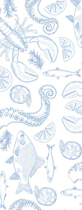 pesce_ill