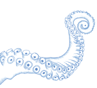 tentacolo